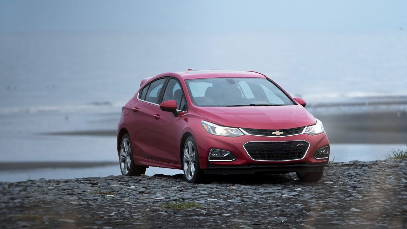 All the Diesel-Powered Cars Available in Canada – WHEELS ca
