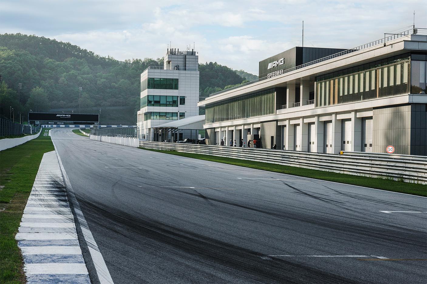 TrackWorthy - AMG Speedway (1)