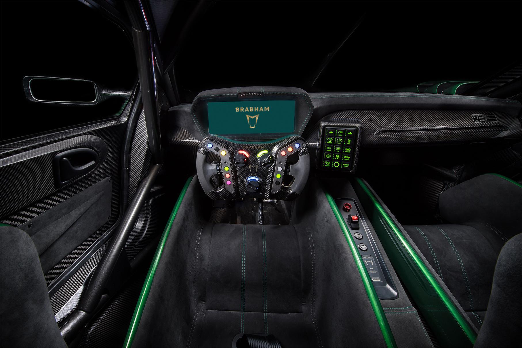 TrackWorthy - Brabham BT62 (9)