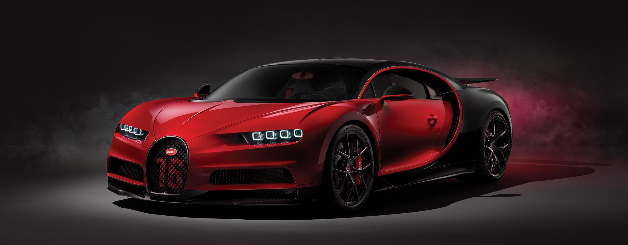 TrackWorthy - Bugatti Chiron Sport (2)