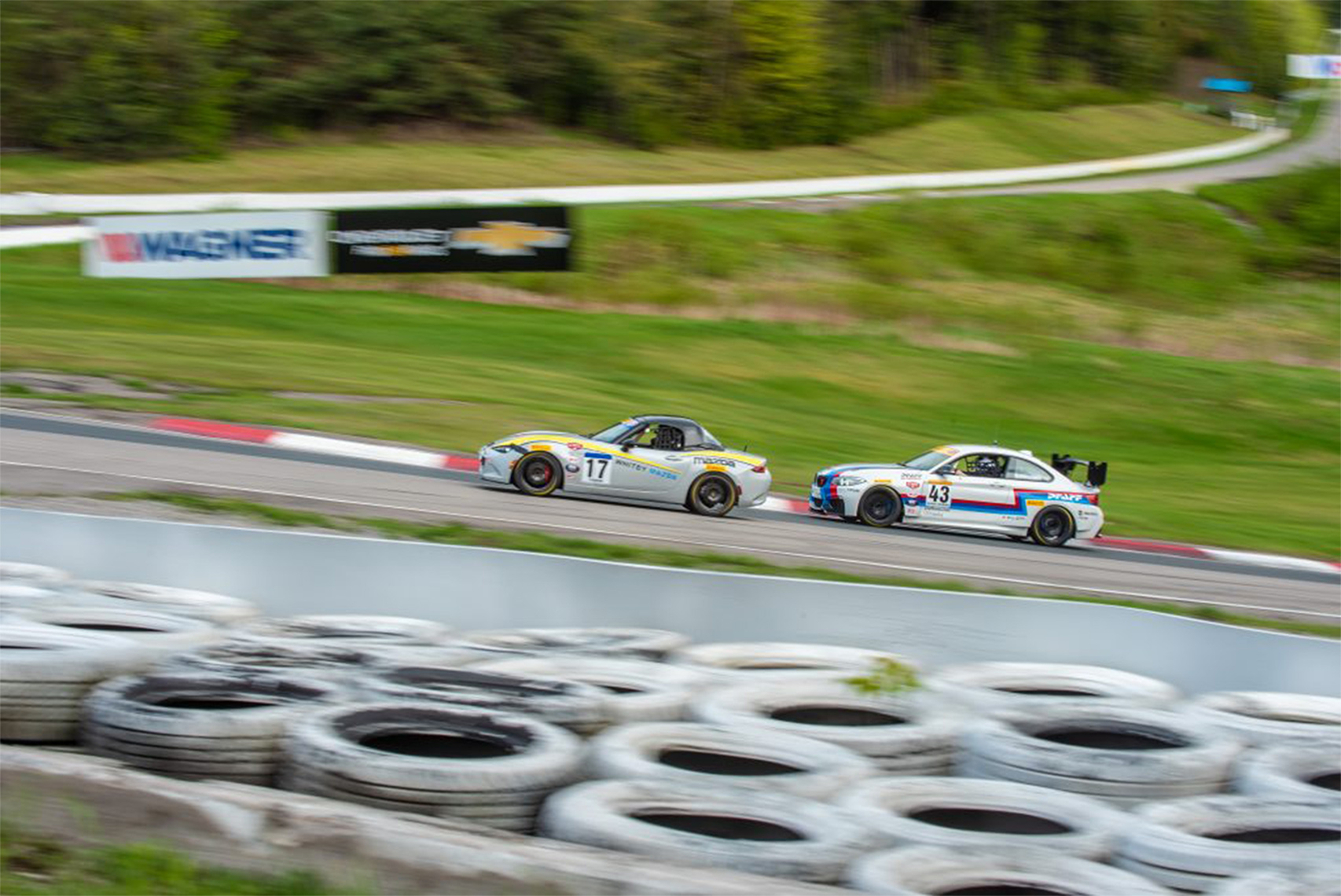 TrackWorthy - Canadian Touring Car Championship at Canadian Tire Motorsport Park (4)