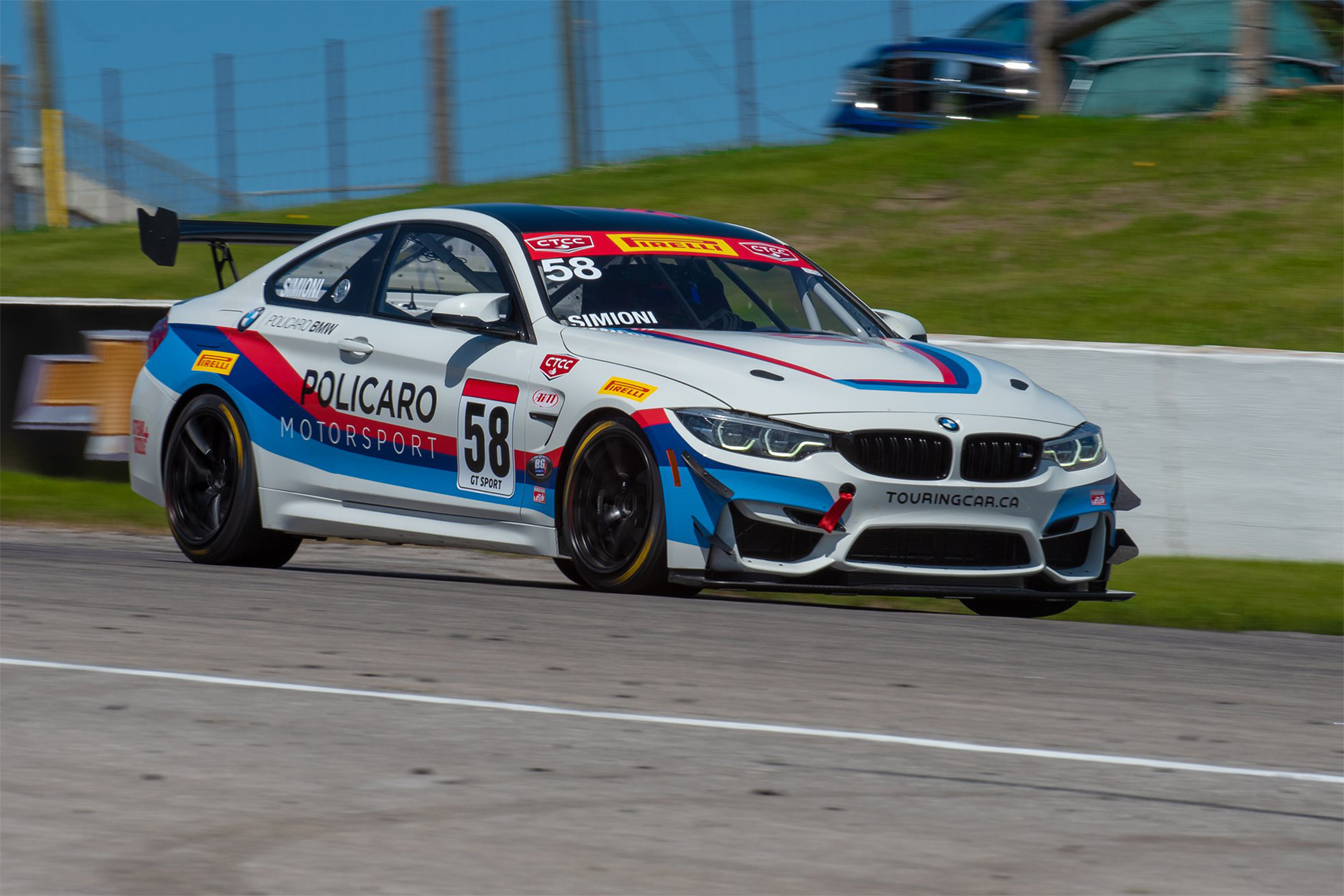 TrackWorthy - Canadian Touring Car Championship at Canadian Tire Motorsport Park (6)