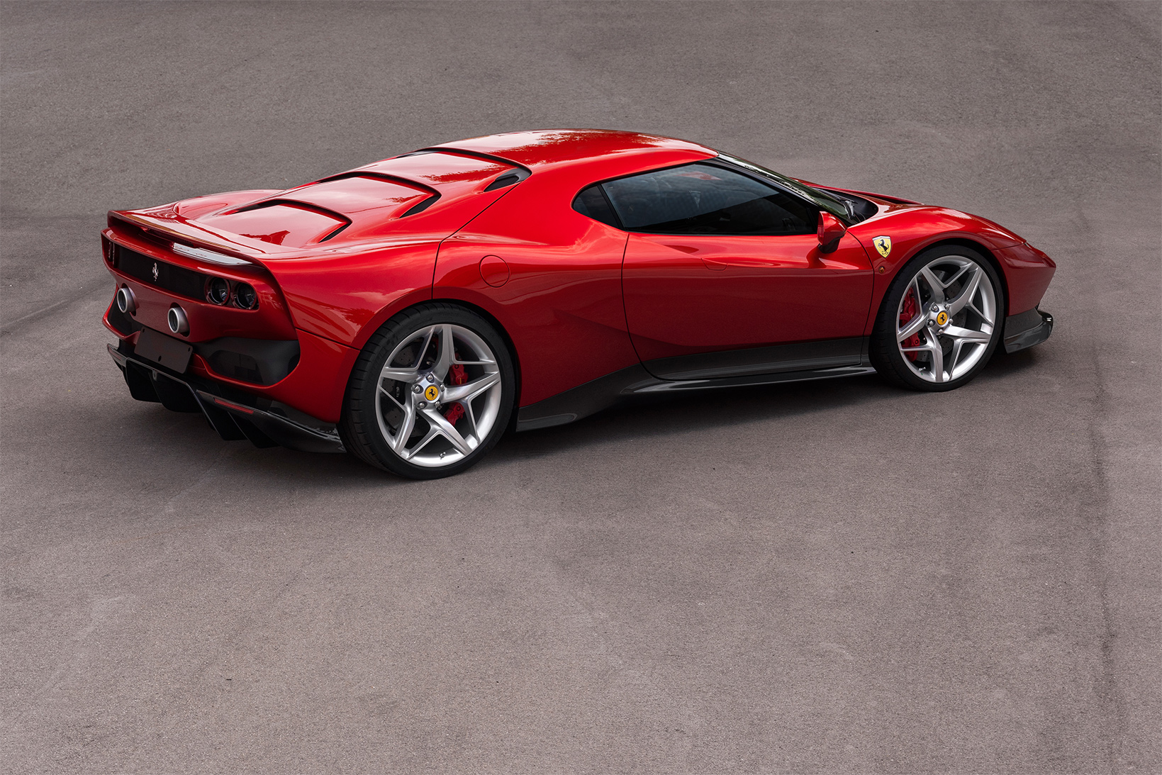 TrackWorthy - Ferrari SP38 (4)