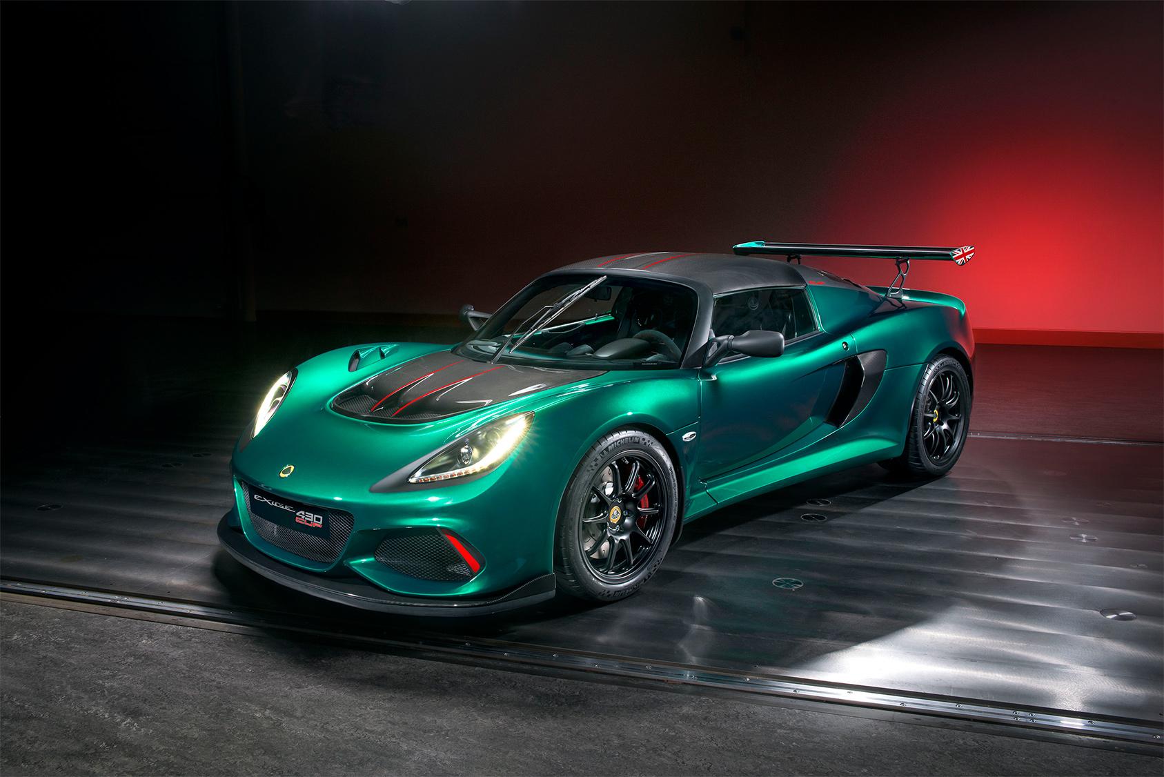 TrackWorthy - Lotus Exige Cup 430 (1)