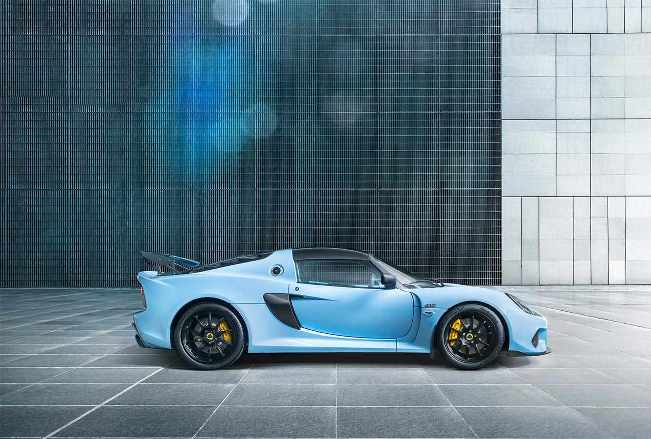 TrackWorthy - Lotus Exige Sport 410 (1)