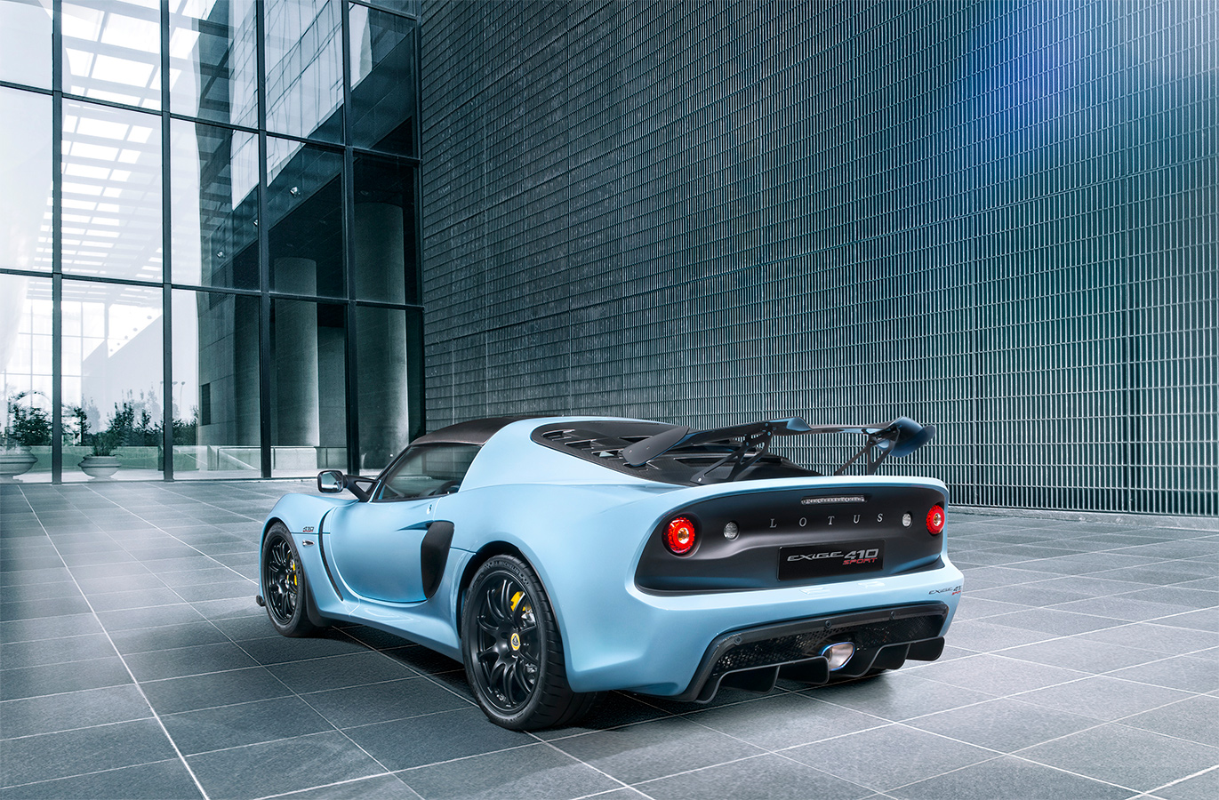 TrackWorthy - Lotus Exige Sport 410 (3)