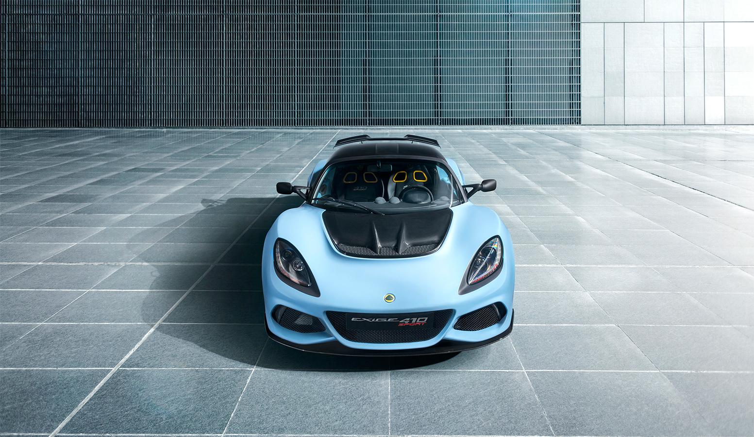 TrackWorthy - Lotus Exige Sport 410 (4)