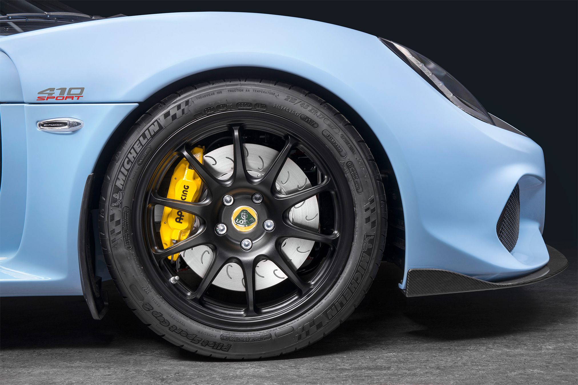 TrackWorthy - Lotus Exige Sport 410 (6)