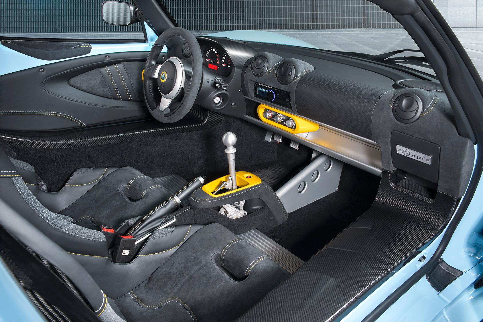 TrackWorthy - Lotus Exige Sport 410 (8)