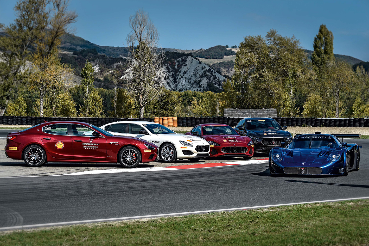 TrackWorthy - Master Maserati driving courses 2018 (1)