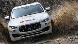 TrackWorthy - Master Maserati driving courses 2018 (5)