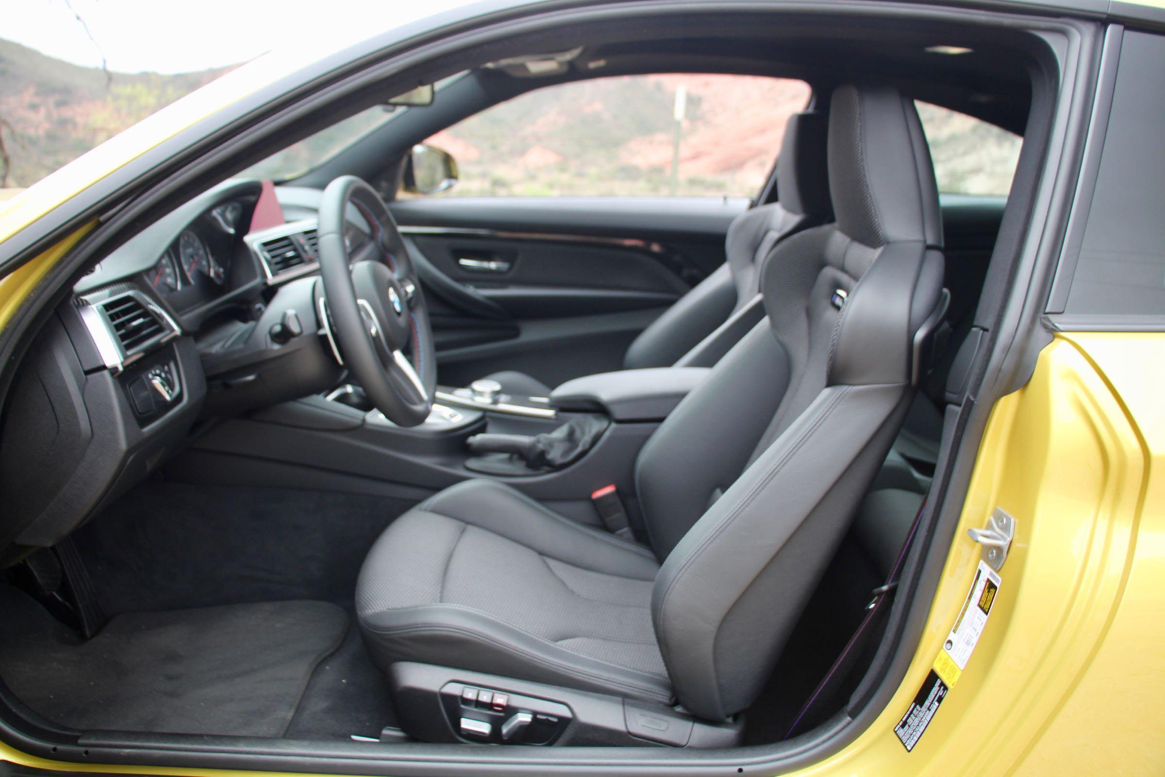 Road Car Vs Racecar BMW M4 GT4 WHEELSca