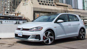 TrackWorthy - 2018 Volkswagen Golf GTI (58)