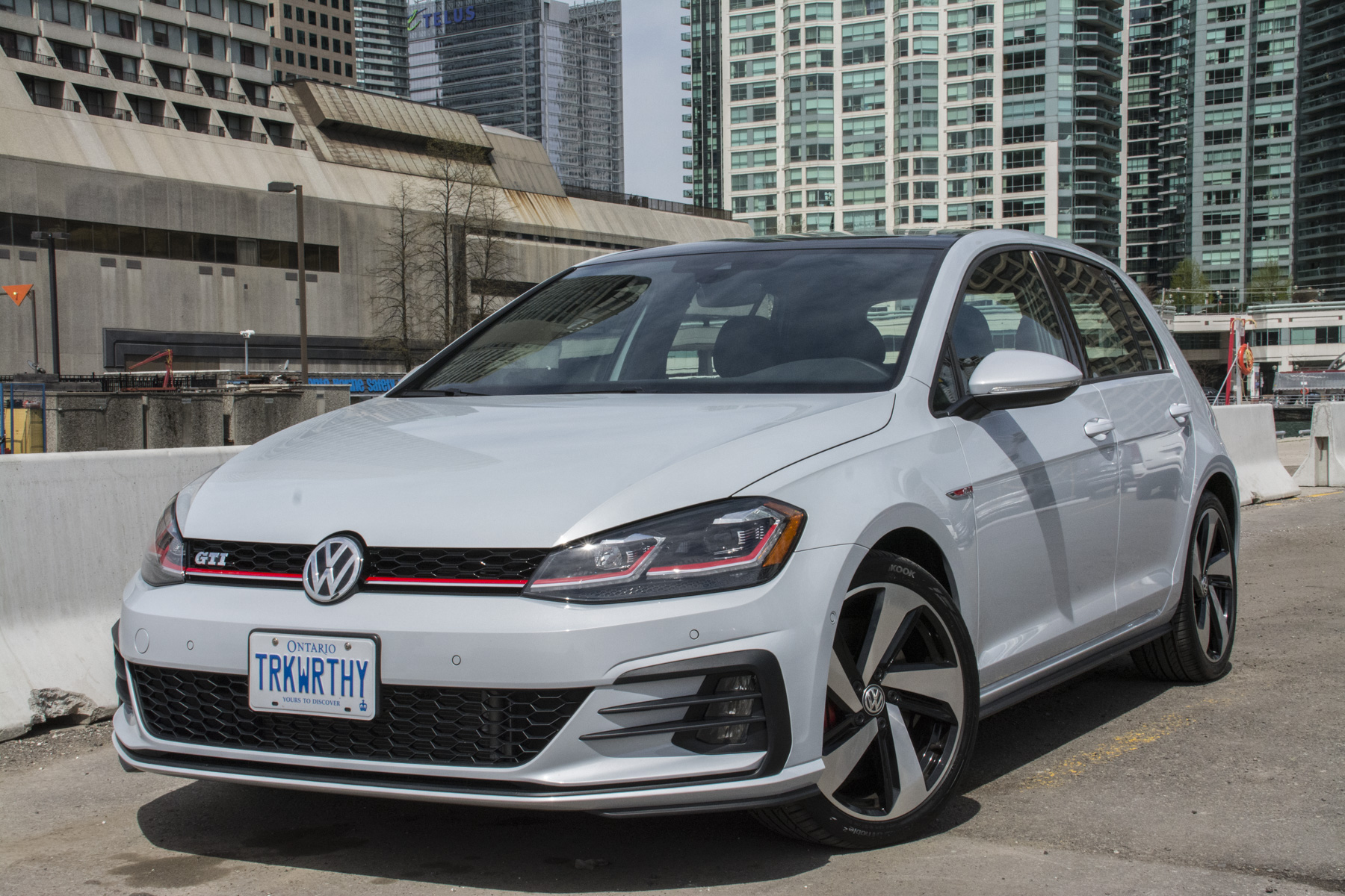 TrackWorthy - 2018 Volkswagen Golf GTI (60)