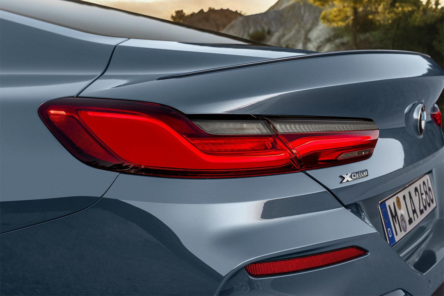 TrackWorthy - 2019 BMW M850i xDrive Coupe (26)