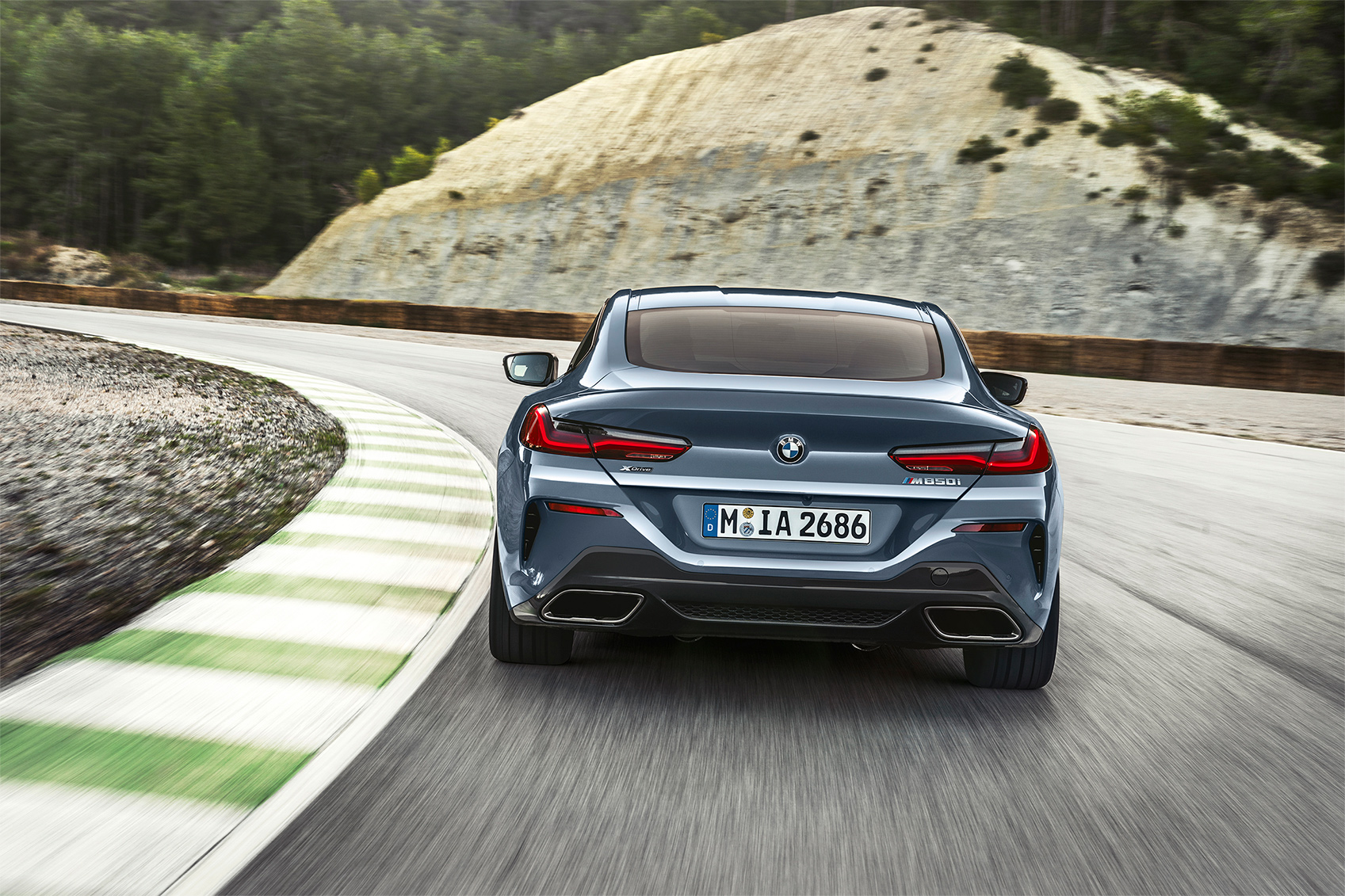 TrackWorthy - 2019 BMW M850i xDrive Coupe (18)
