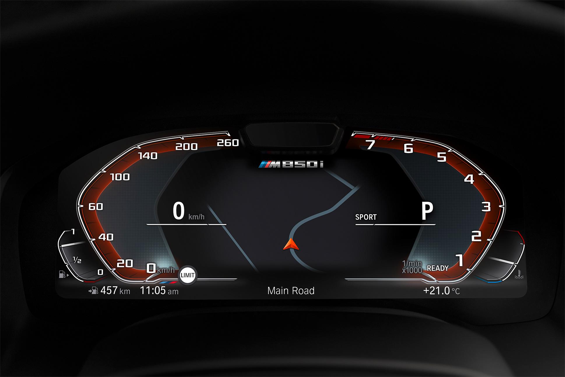 TrackWorthy - 2019 BMW M850i xDrive Coupe (22)
