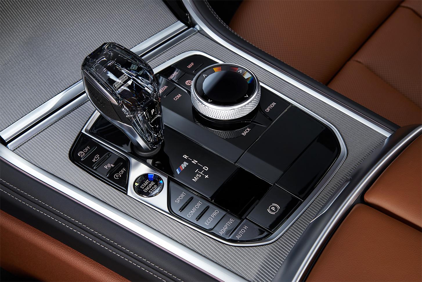 TrackWorthy - 2019 BMW M850i xDrive Coupe (33)