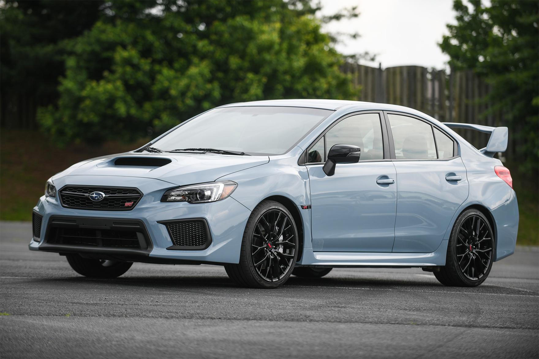 TrackWorthy - 2019 Subaru WRX STI Series.Gray (1)