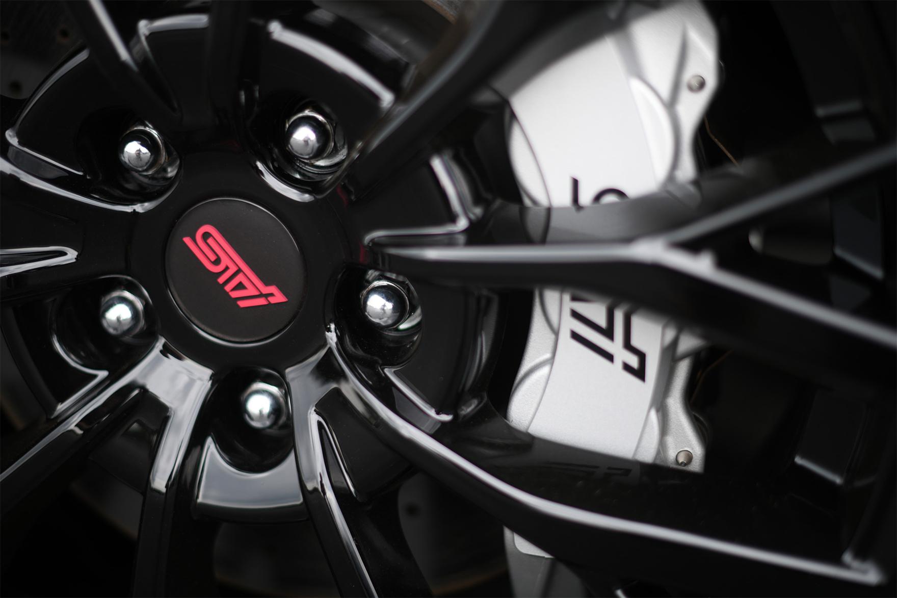 TrackWorthy - 2019 Subaru WRX STI Series.Gray (4)