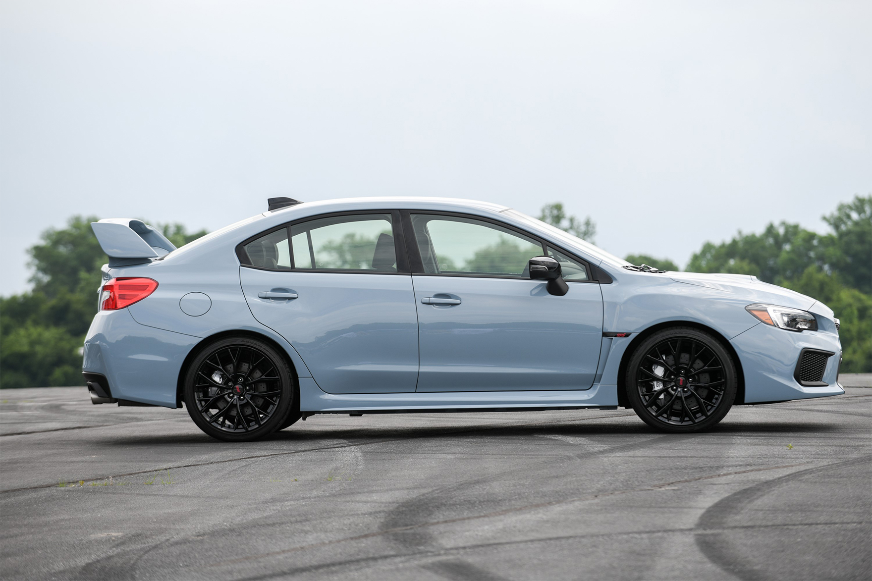TrackWorthy - 2019 Subaru WRX STI Series.Gray (5)