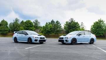 TrackWorthy-2019-Subaru-WRX-STI-and-WRX-Series.Gray-21