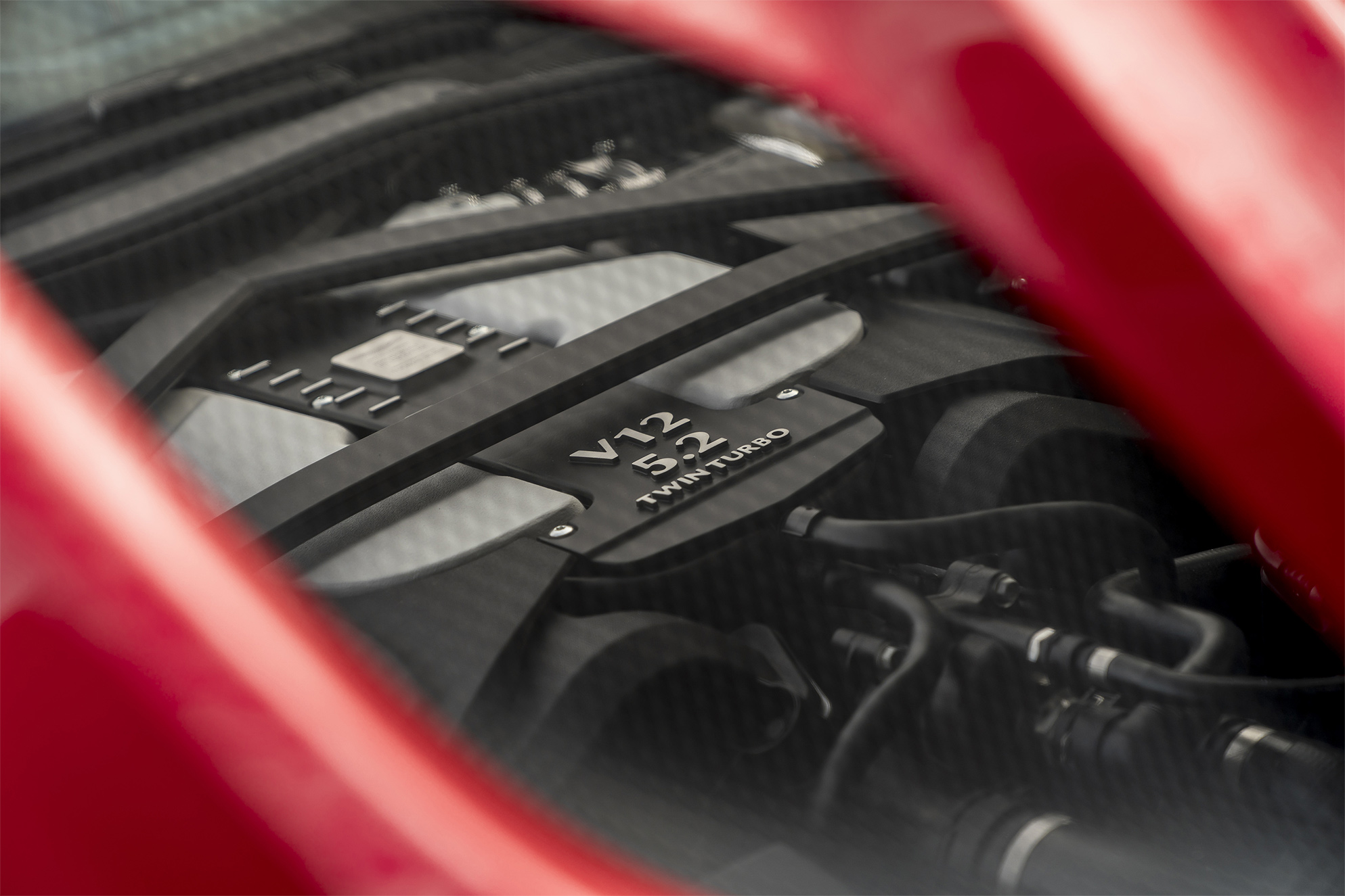 TrackWorthy - Aston Martin DBS Superleggera (11)