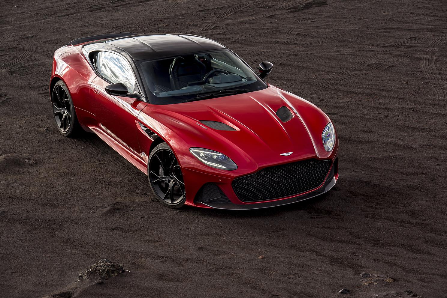 TrackWorthy - Aston Martin DBS Superleggera (12)