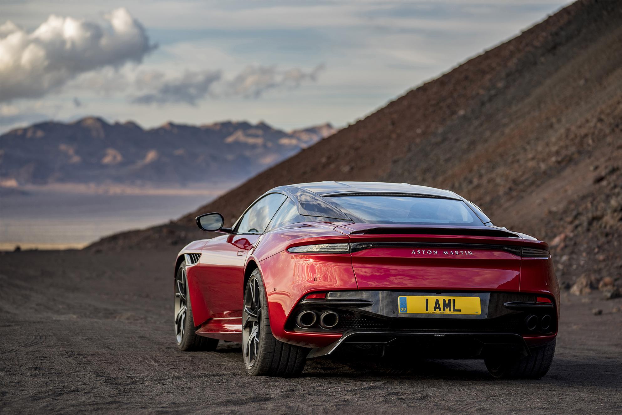 TrackWorthy - Aston Martin DBS Superleggera (13)