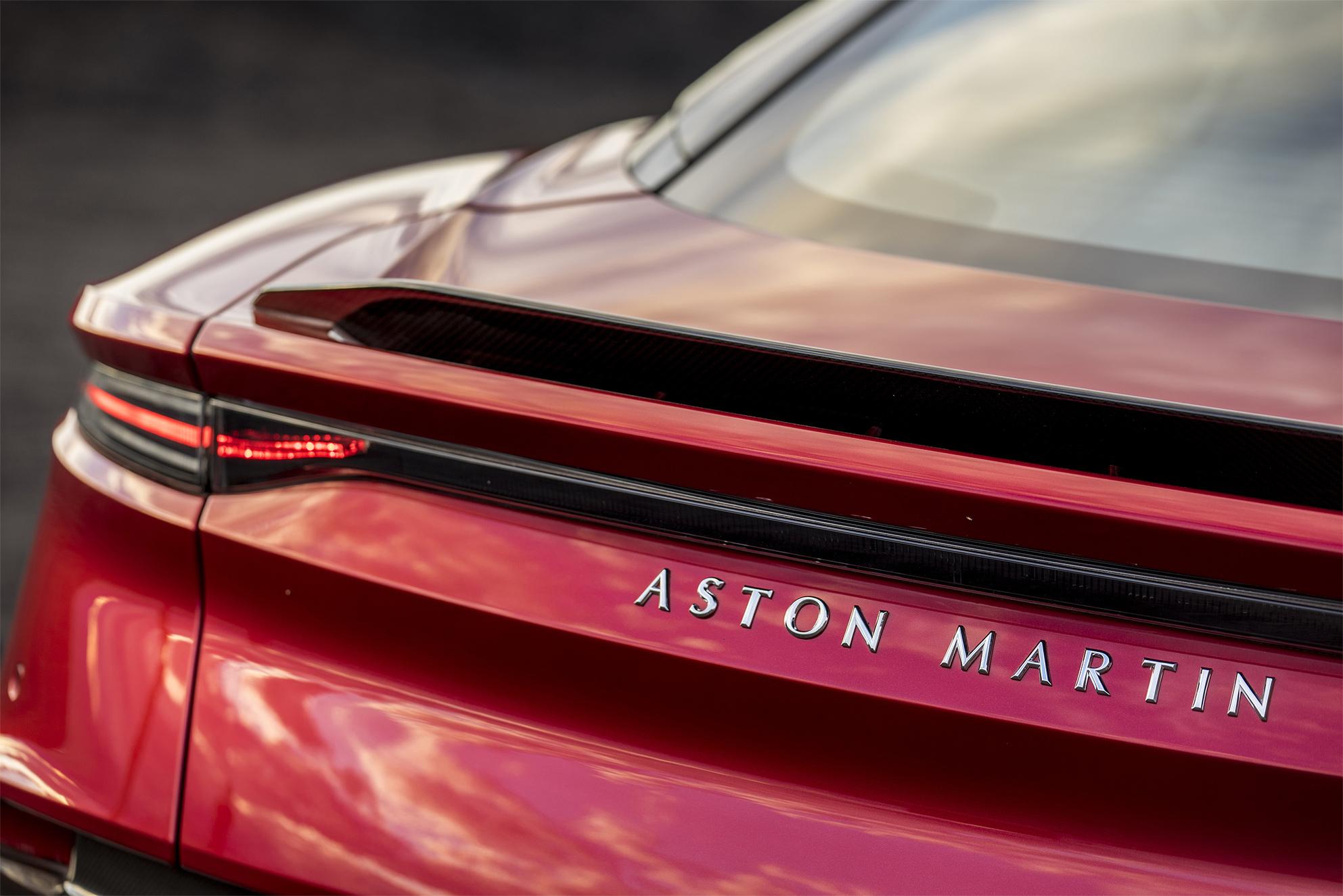 TrackWorthy - Aston Martin DBS Superleggera (14)