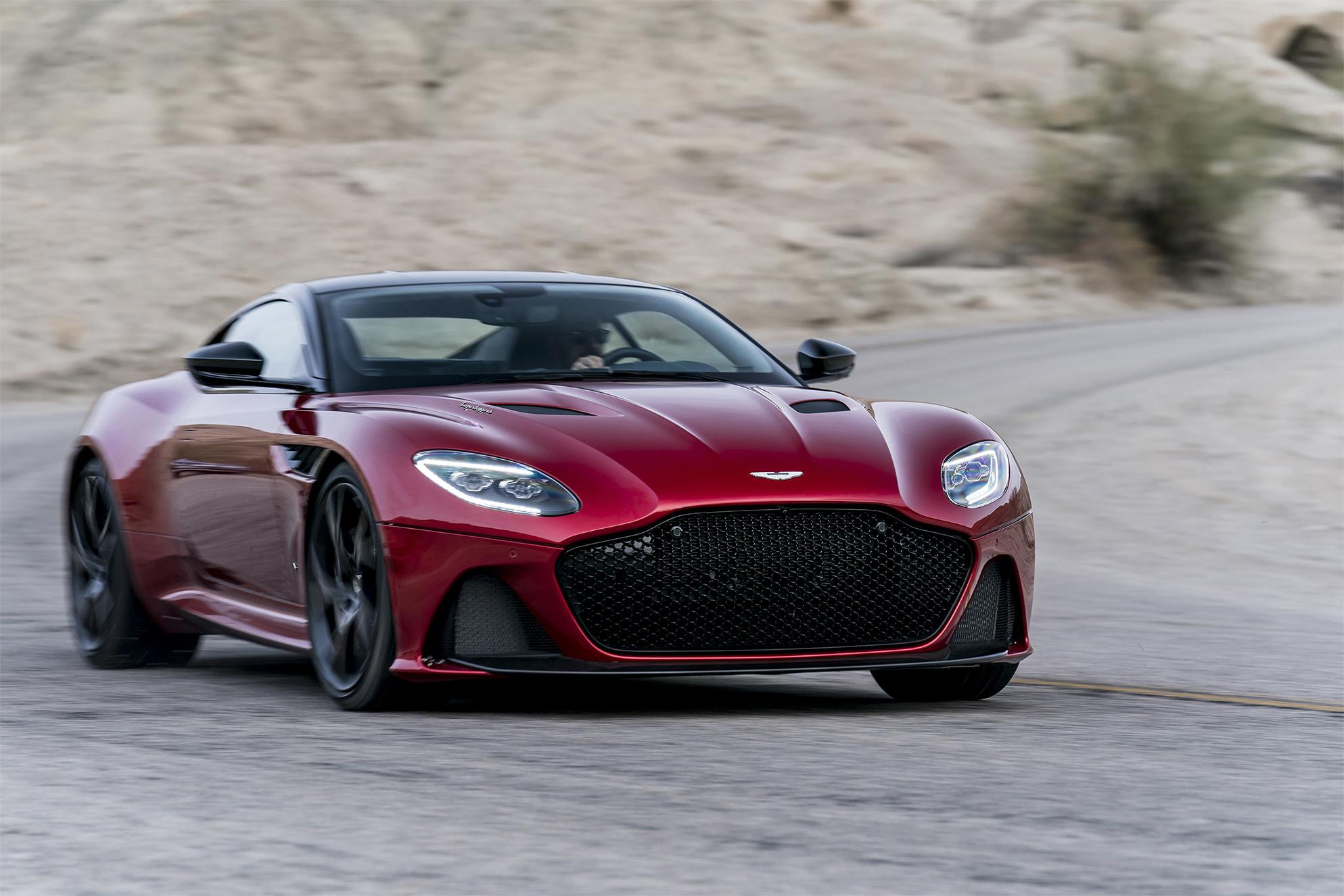 TrackWorthy - Aston Martin DBS Superleggera (4)