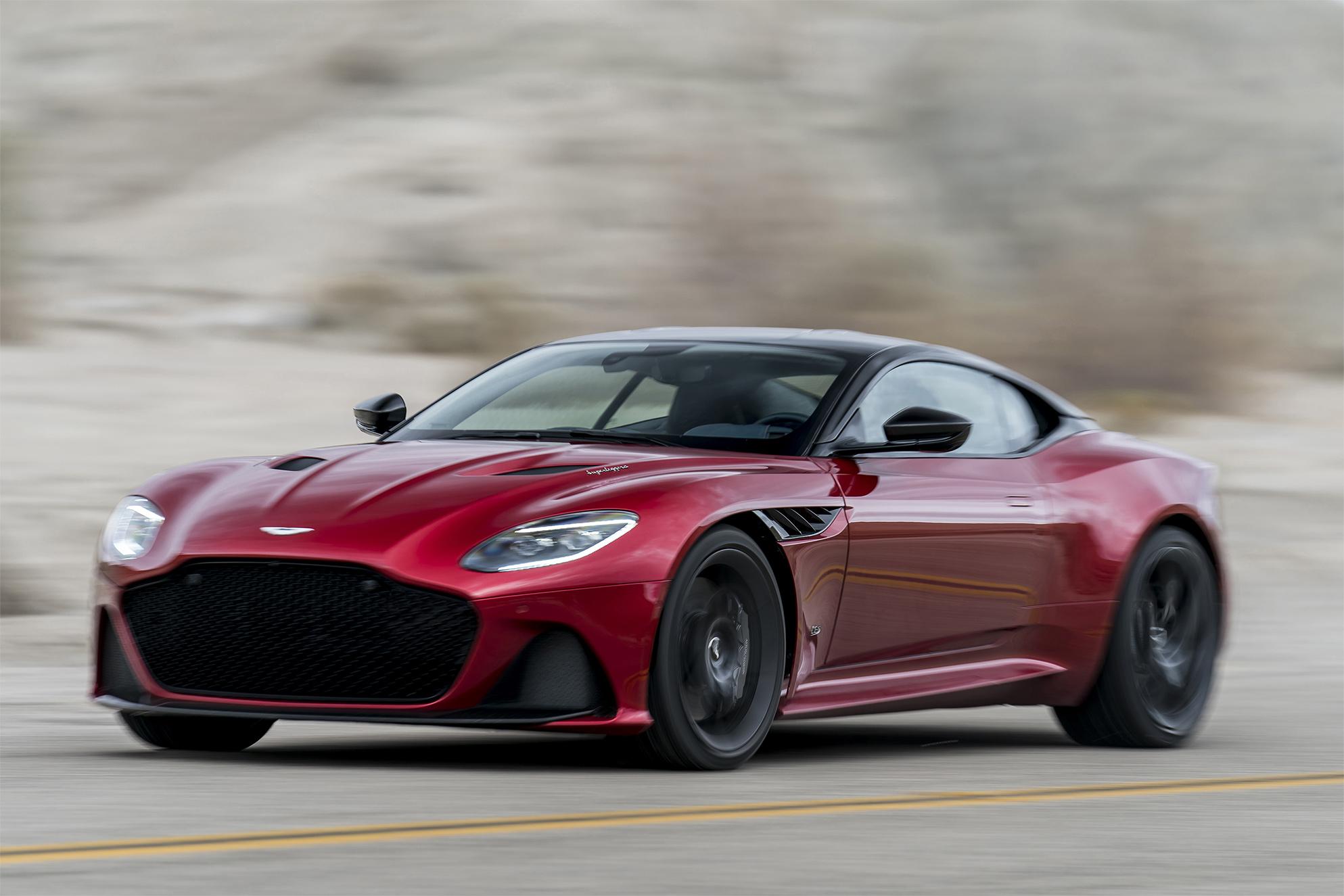 TrackWorthy - Aston Martin DBS Superleggera (8)