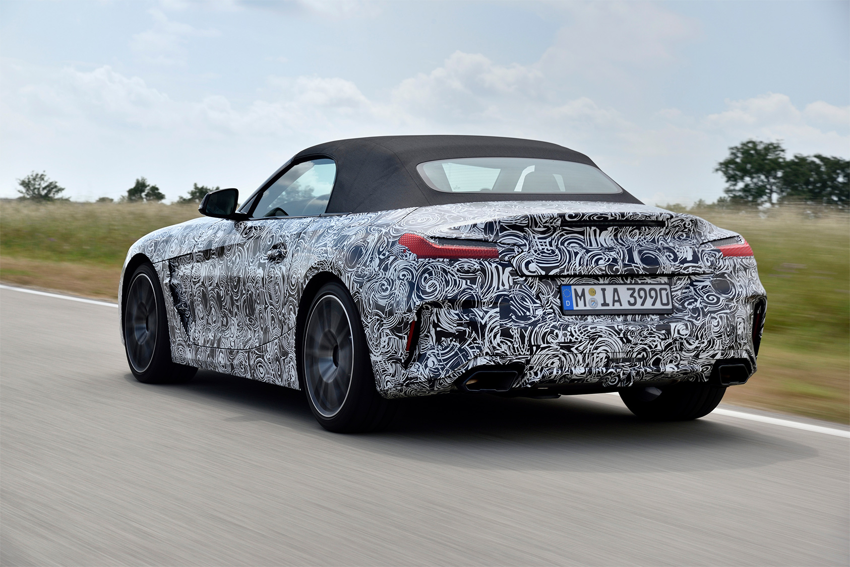 TrackWorthy - BMW Z4 (21)