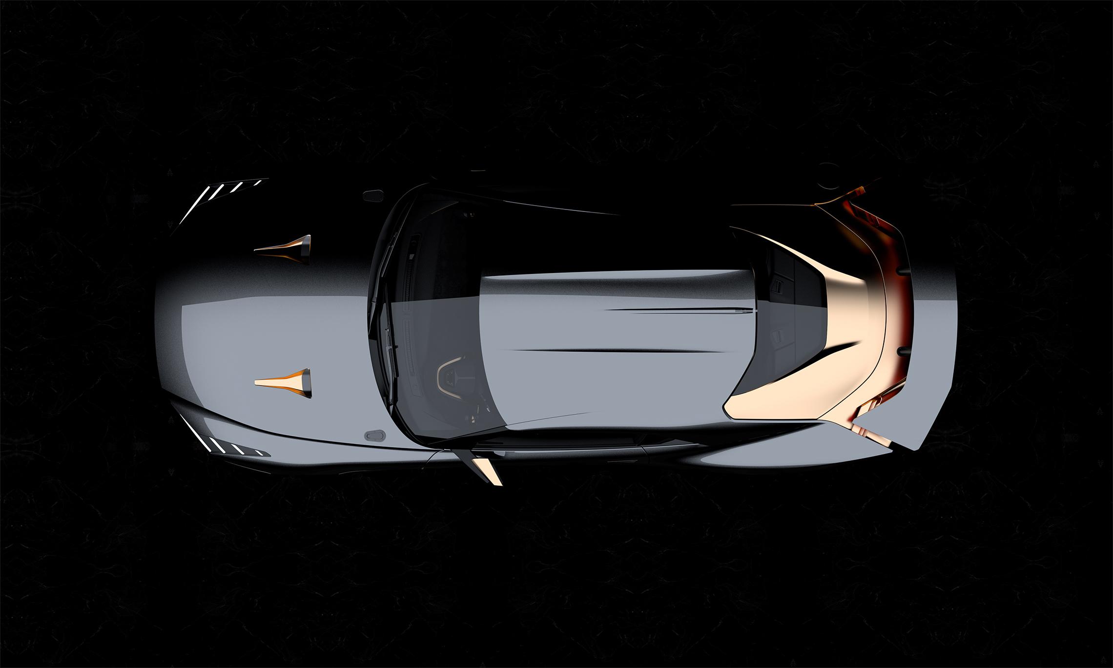 TrackWorthy - Nissan GT-R50 by Italdesign (10)
