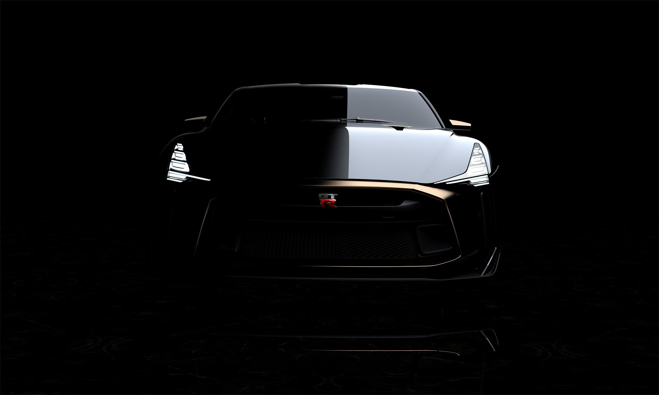 TrackWorthy - Nissan GT-R50 by Italdesign (8)
