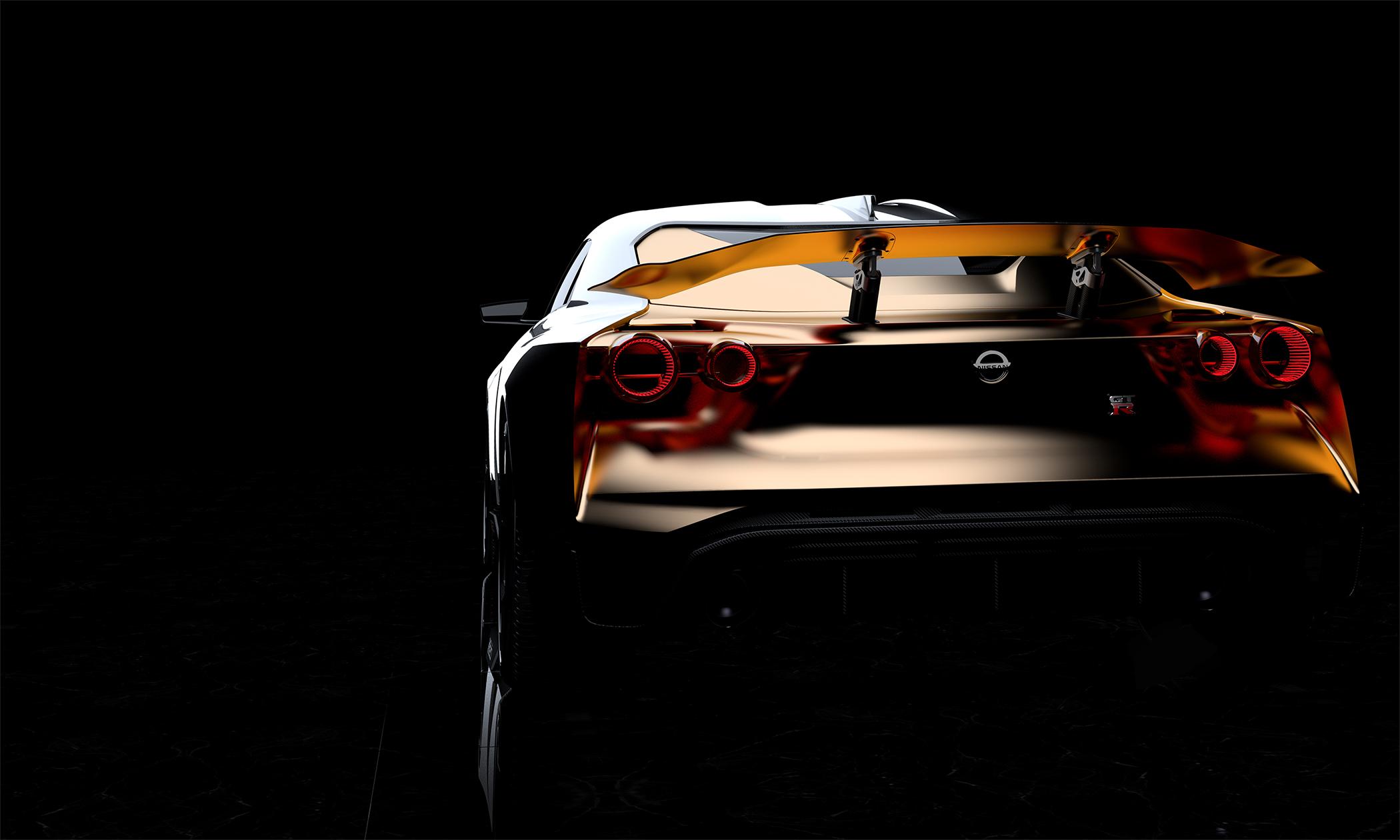 TrackWorthy - Nissan GT-R50 by Italdesign (9)