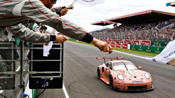 TrackWorthy - No. 92 Porsche 911 RSR (3)