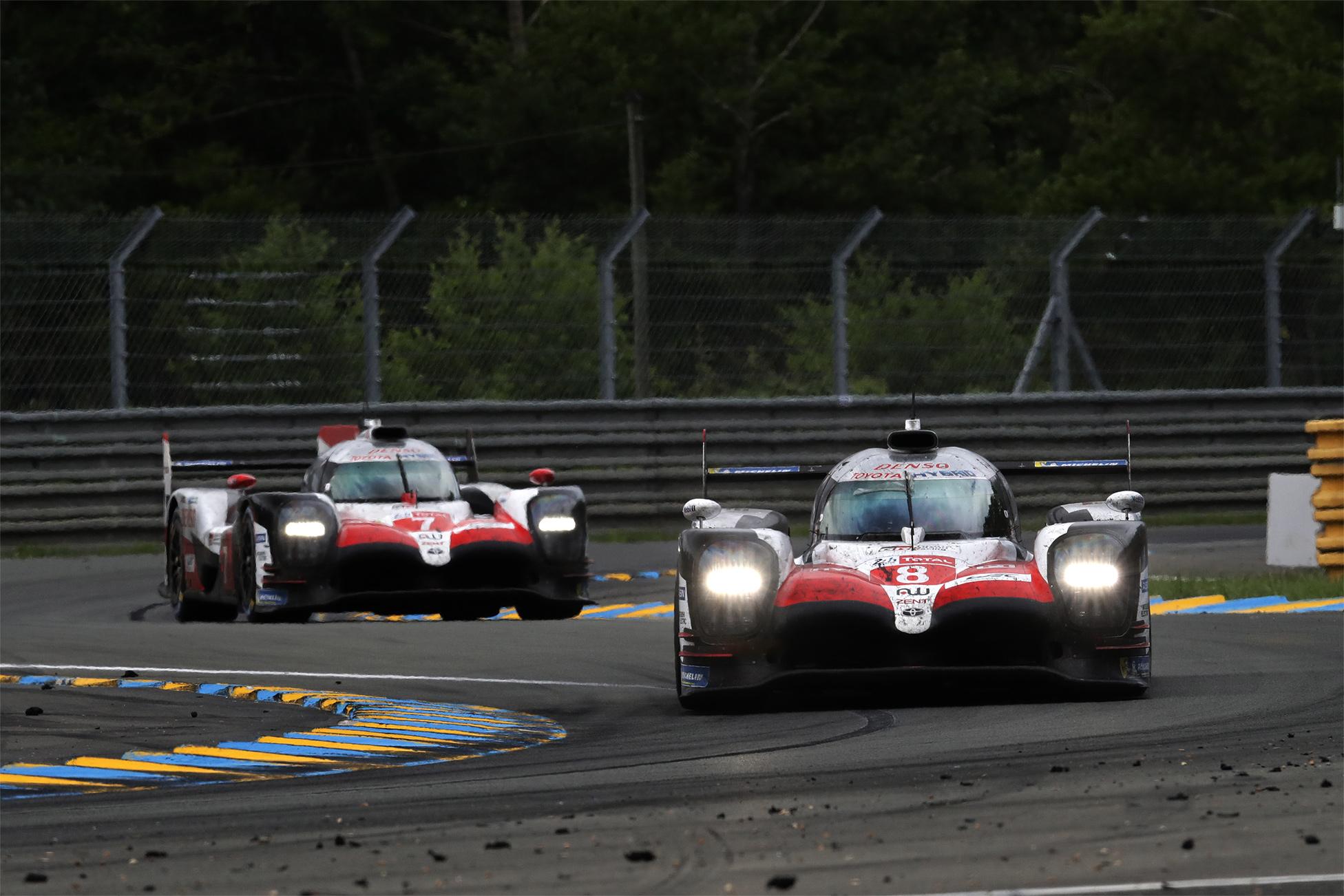 TrackWorthy - Toyota Gazoo Racing (1)