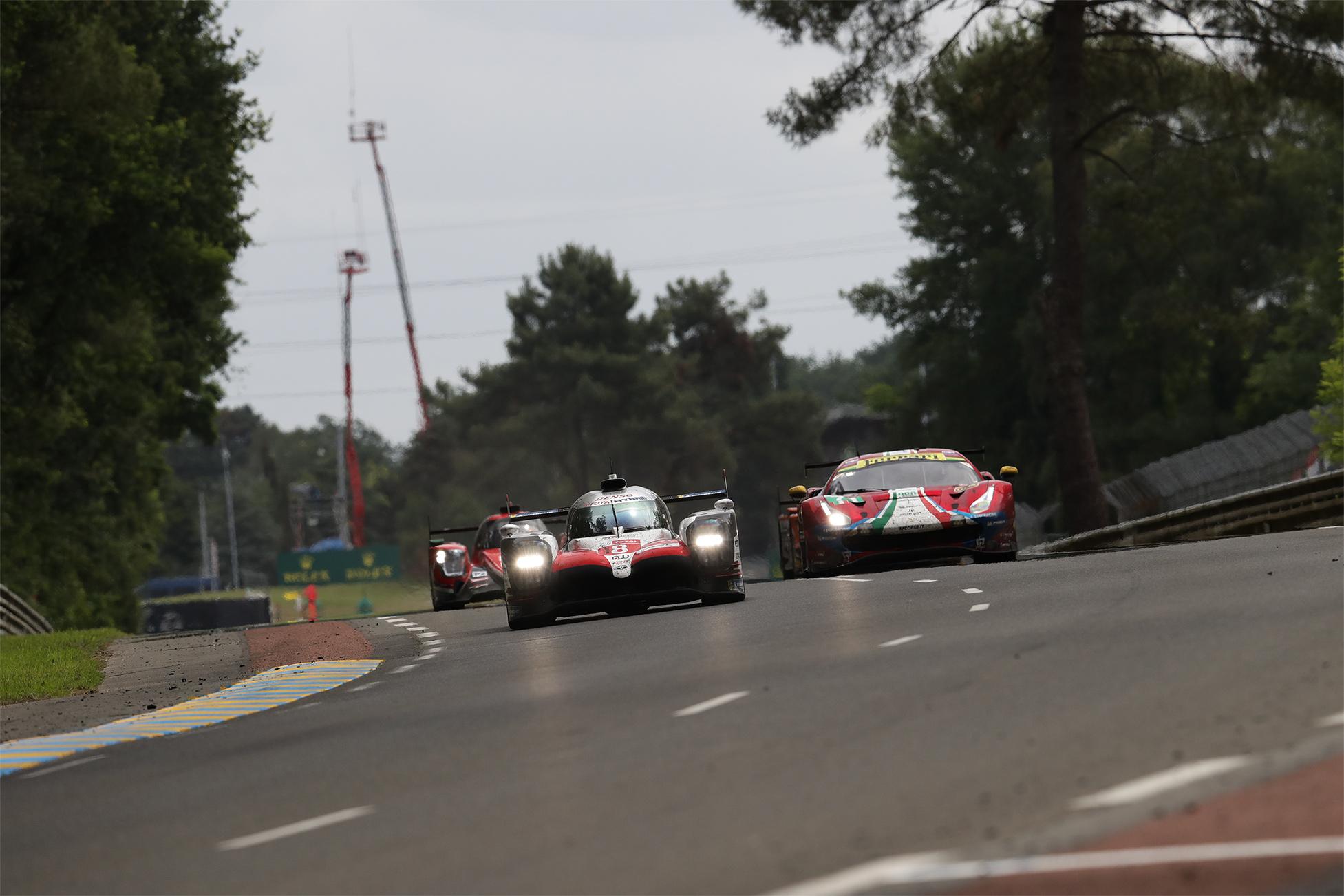 TrackWorthy - Toyota Gazoo Racing (2)