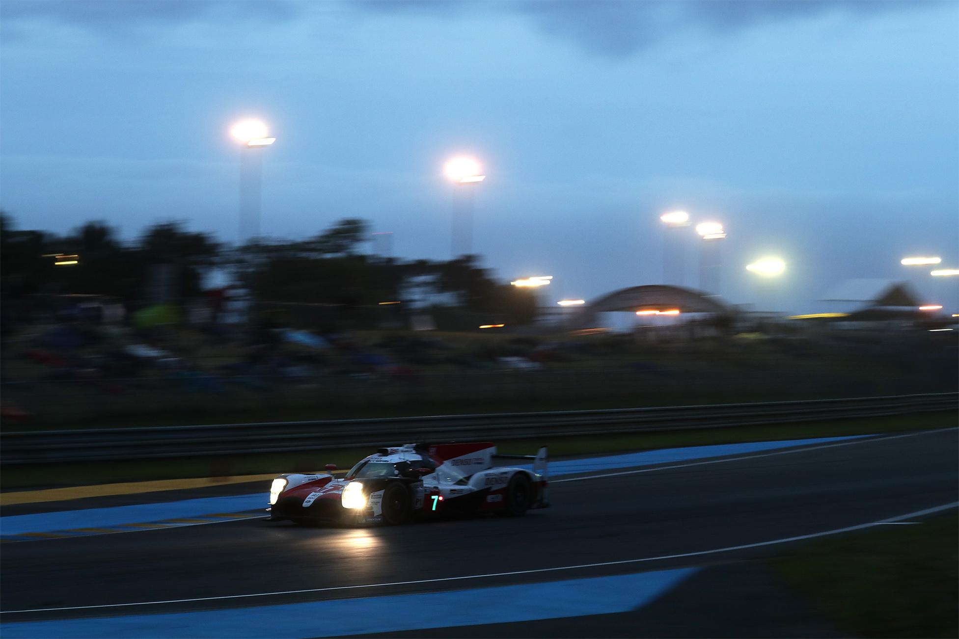 TrackWorthy - Toyota Gazoo Racing (3)