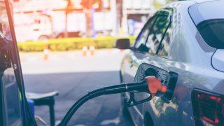 good on gas cars