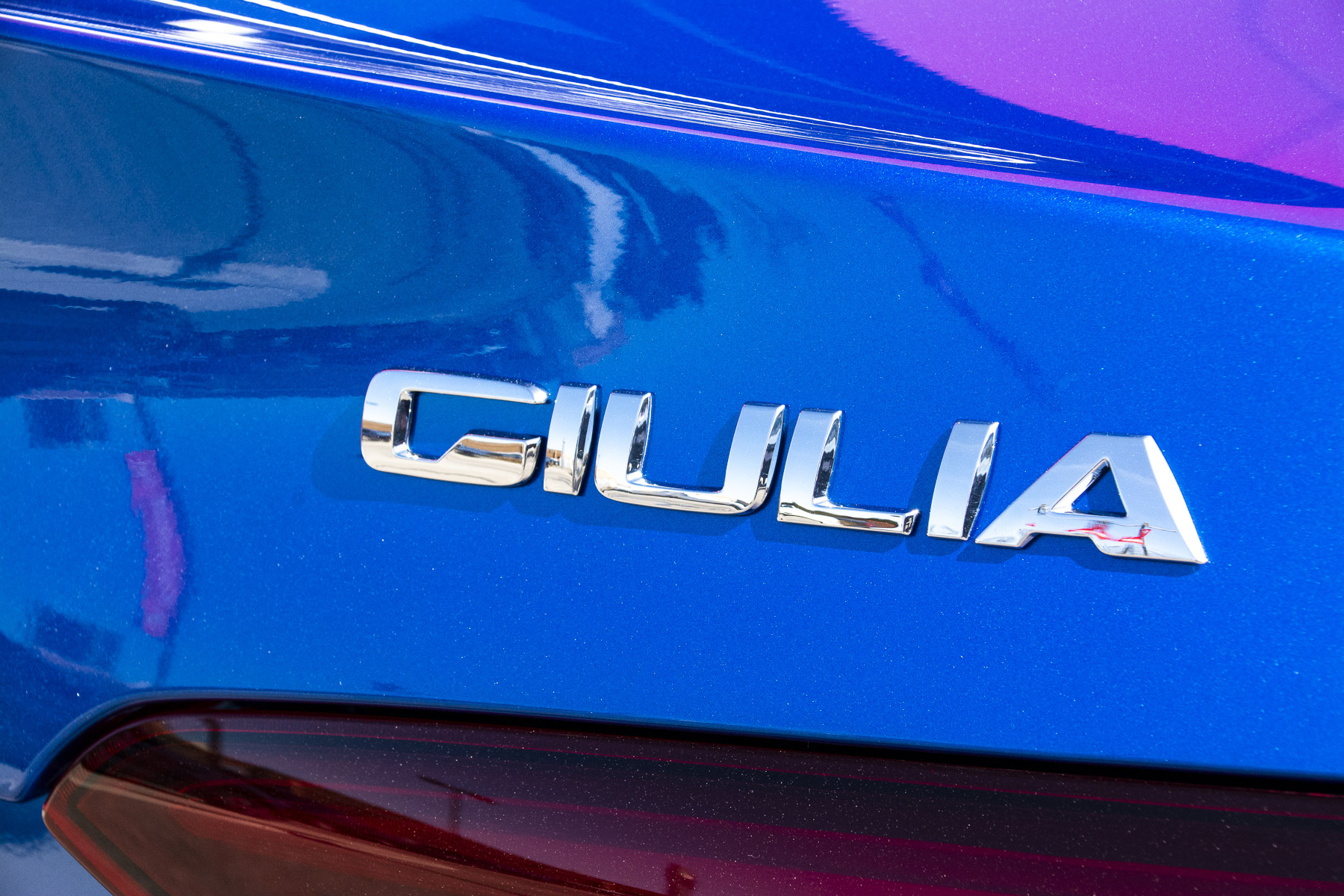 TrackWorthy - 2018 Alfa Romeo Giulia Ti Sport (11)