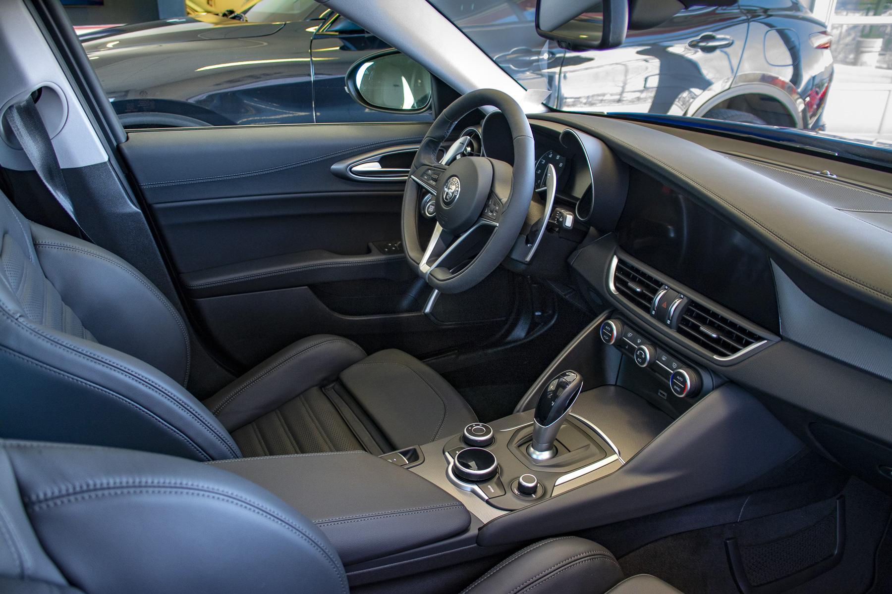 TrackWorthy - 2018 Volkswagen Golf GTI (85)