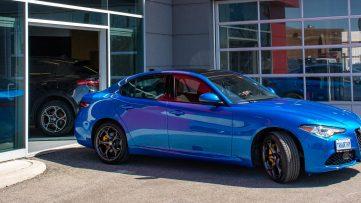 TrackWorthy - 2018 Alfa Romeo Giulia Ti Sport (39a)