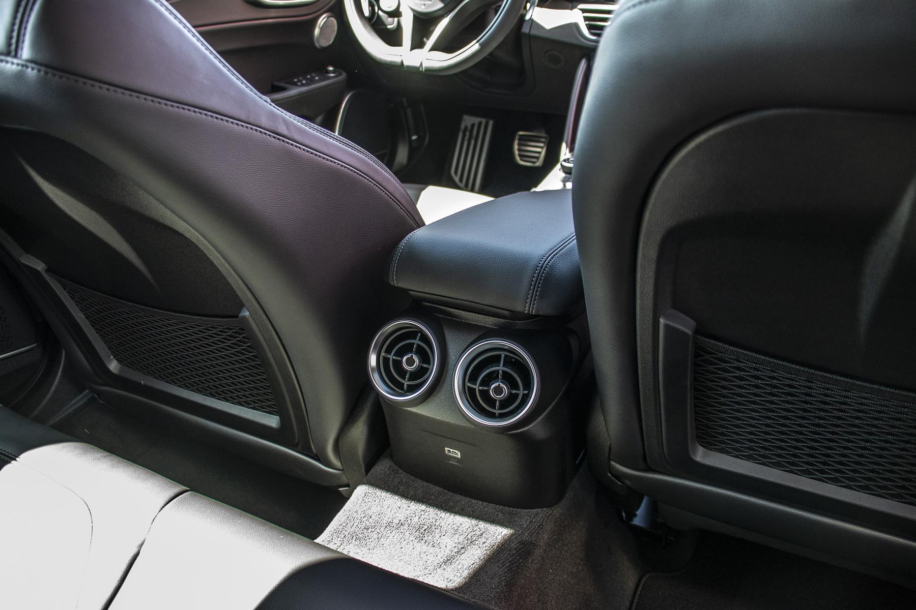 TrackWorthy - 2018 Alfa Romeo Giulia Ti Sport (44)