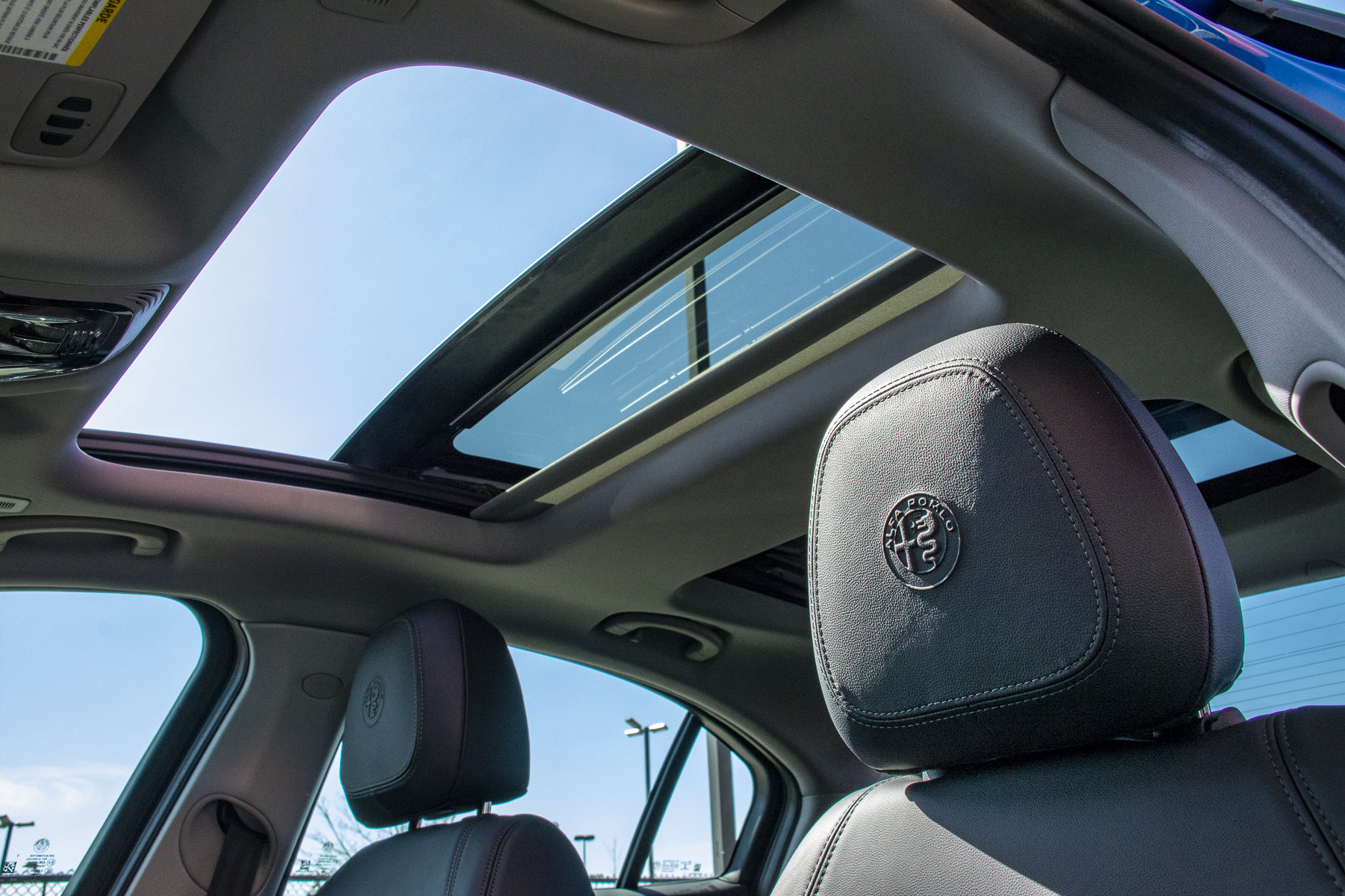 TrackWorthy - 2018 Alfa Romeo Giulia Ti Sport (51)