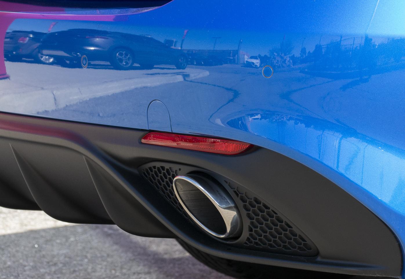 TrackWorthy - 2018 Volkswagen Golf GTI (78)
