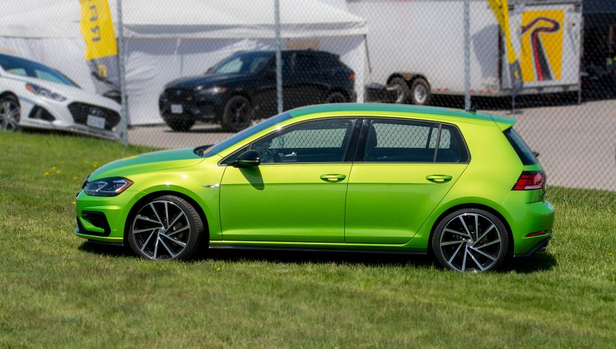 TrackWorthy-2018-Volkswagen-Golf-R-523