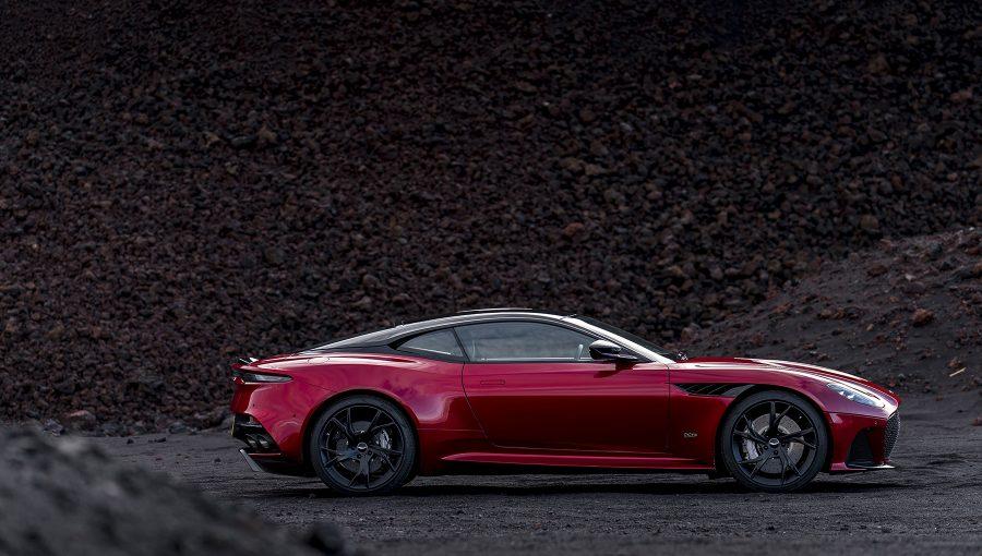 TrackWorthy - Aston Martin DBS Superleggera (9)