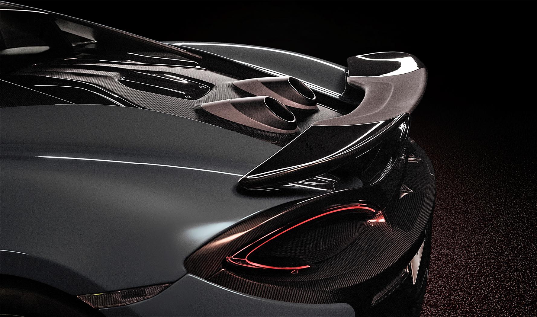 TrackWorthy - McLaren 600LT in Chicane Grey (10)